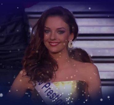 Teaser de la cérémonie Miss Prestige 2017