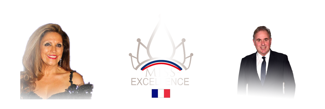 Miss Excellence France