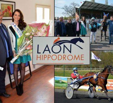 Evènement - 01/05/2016 - Hippodrome de Laon