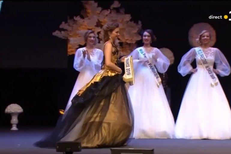 Miss Excellence 2019 – Vidéo de l'élection