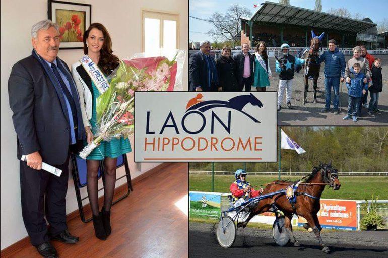 Evènement – 01/05/2016 – Hippodrome de Laon