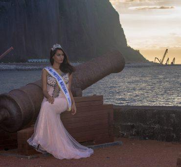 Miss Prestige National 2017